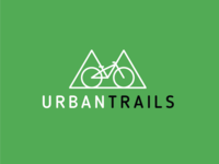Urban Trails Logo