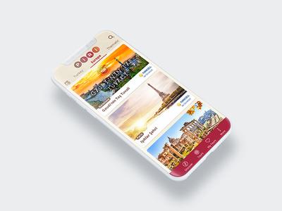 Piri App // iPhone X iphone piri app