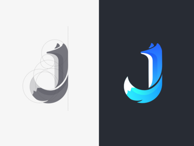 JSBox Logo logo