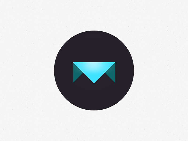 Personal logo 2x