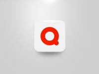 App icon large