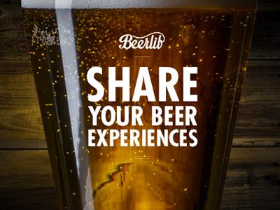 Beerlib promo