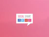 010 social share