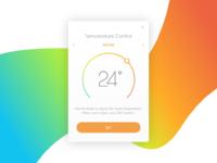 021 monitoring dashboard