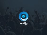 Muzikfy