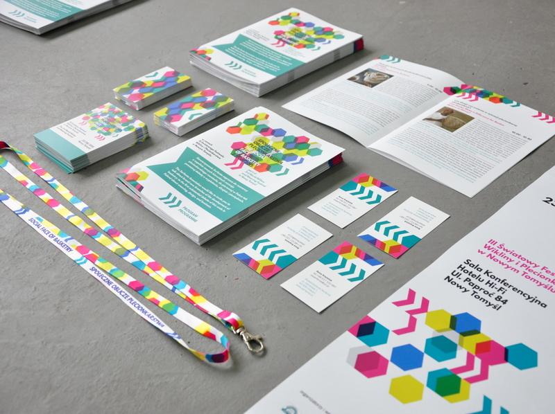 Visual identity for Serfenta branding visual identity designer visual identity design typography illustrations design drawing illustration art dinksy graphic