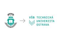 Visual identification for Czech university