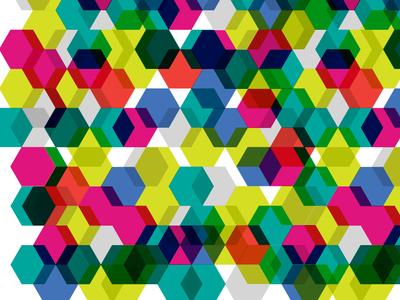 DINKSY pattern