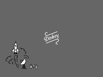 DINKSY art