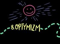 Blackboard form explainer video for European Researchers Night