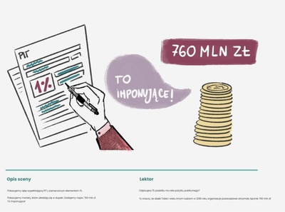 Storyboard from explainer video for FISE video explainer handmade explainer video storyboard typography illustrations design drawing illustration art dinksy graphic