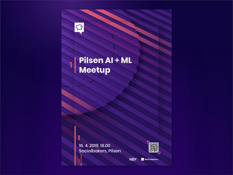 Pilsen AI + ML Meetup (No. 1)