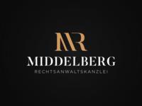 Lawyer Logo (Branding)