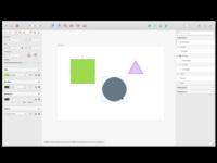Akira - The Linux Design Tool