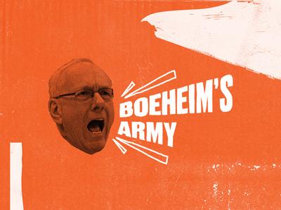 boheim