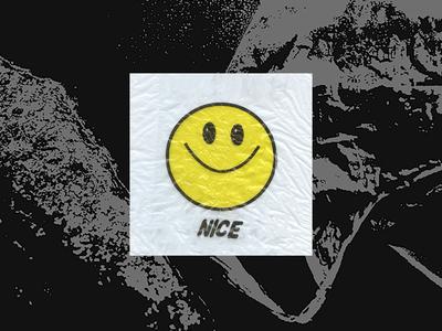 plastic bag emoji
