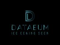 Dataeum ICO coming soon