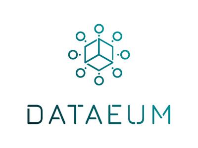 Dataeum Logo updated