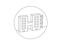 H-otel