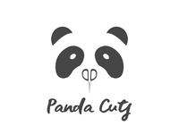 Panda Cuts