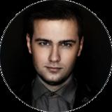 Vlad Goncharov