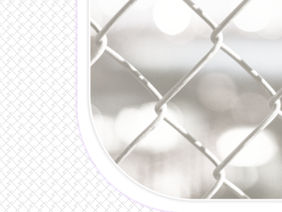 Daily Ui Day 59 Background Pattern