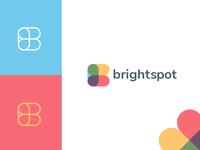 Brightspot Branding