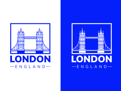 London, England tools house architecture united kingdom uk building england london bridge tower of london