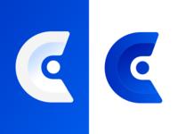 Cloud Management Portal Logo