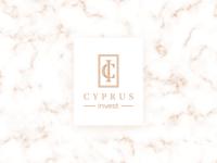 Cyprus Invest logo