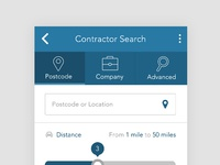 Contractor search lg full