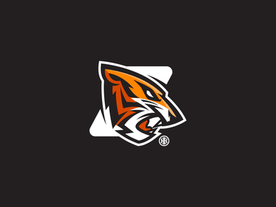 tigers esports logo beast cool logo awesome logo tiger esports logo tiger tiger mascot logo tigers sports logo tiger esports tigers logo tigers