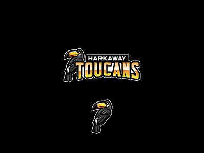 Harkaway Toucans