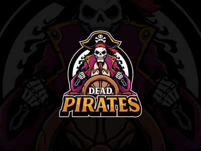 Dead Pirates cool awesome dead pirate skeleton pirate skulls and bones grim reaper death skull pirate pirates
