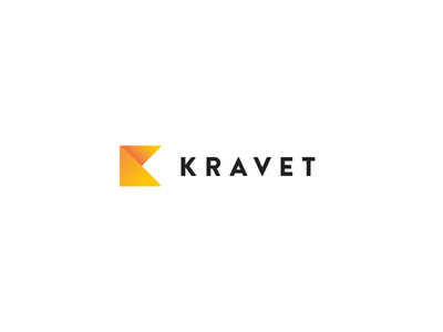 Kravet By Colin Patrick Dribbble