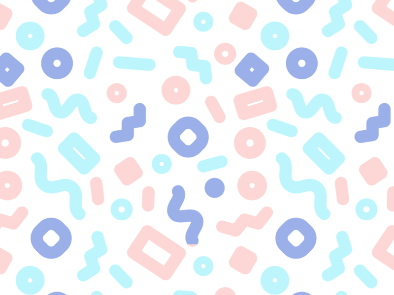 👌 Learning Illustrator in 2019 pattern