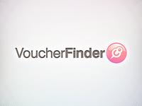 Voucher Finder