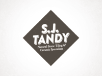 SJT logo