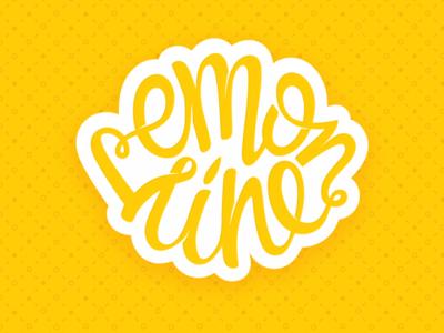 Lemonline logo