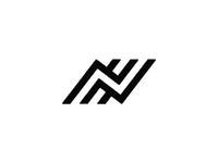 N Logo Mark
