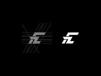 F & Z Grid
