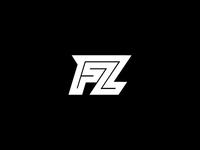 F & Z