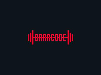 Barrcode - Coaching