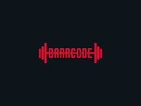 Barrcode - Coaching
