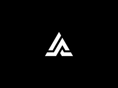 """Logo Concept """"A"""" for an upcoming Clothing Line - Approved Design"""
