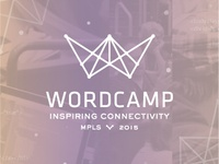 Wordcamp MPLS 2015