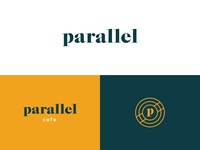 parallel cafe