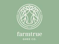 Farmtrue Logo