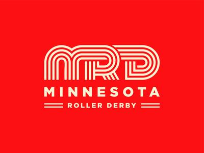 Minnesota Roller Derby