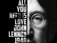 Lennon - All you need is love